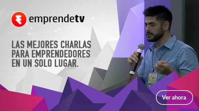 Banner EmprendeTV
