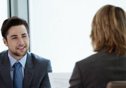 5 beneficios del empleo temporal