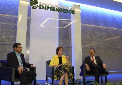 INADEM, USAID y CCE impulsan la primera plataforma colaborativa contra la corrupción especializada en emprendedores y MIPYMES