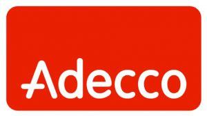 adecco_logo_rgb