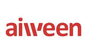 aiween-logo-01