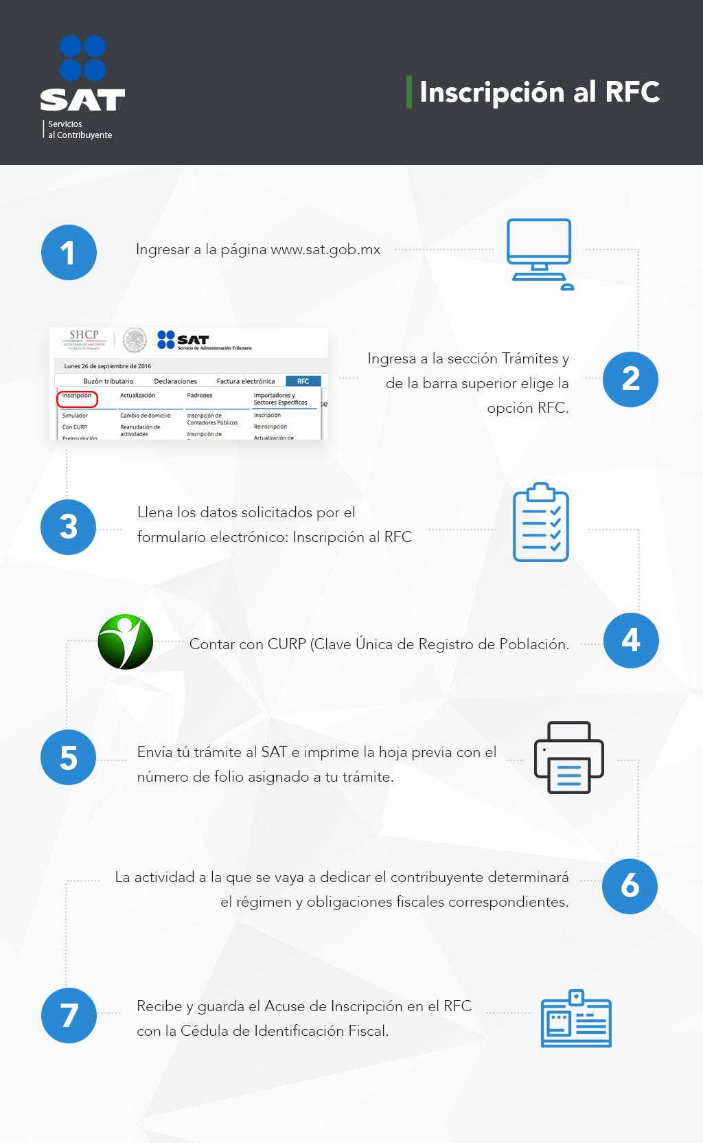 impi_infografia-inscripcion-al-rfc