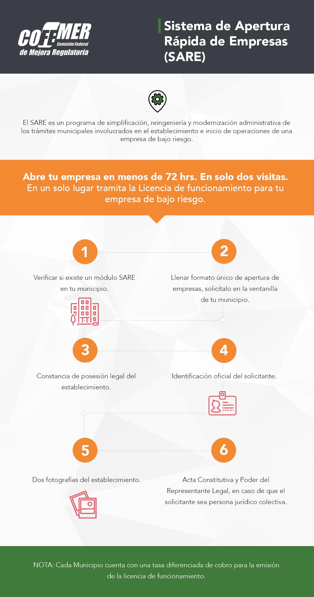 impi_infografia-sare-confemer