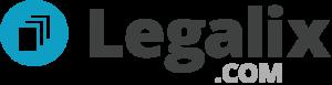 legalix_com_fondoblanco