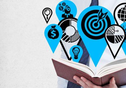 5 estrategias para mejorar la competitividad de las empresas
