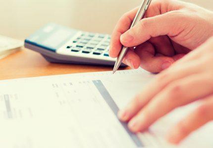 Lo que debes saber sobre el nuevo método de pago en tus facturas electrónicas.
