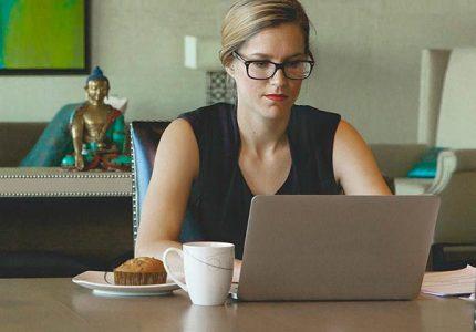 ¿Cómo afecta la transformación digital a tu negocio?