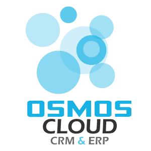 square-osmos-logo-300-x-300