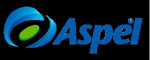 aspel2-300x120