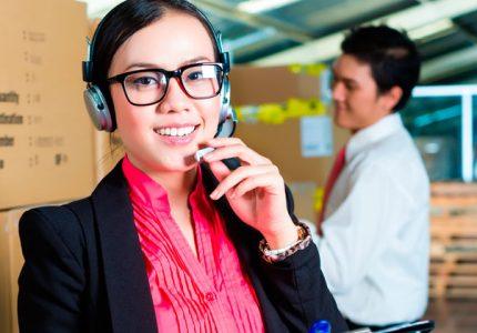 Eficiencia, Eficacia y Productividad en una Empresa