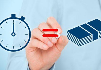 Conoce los cambios que presentan los recibos de nómina electrónicos en 2017