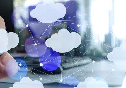 ¿Está tu negocio preparado para la nube?