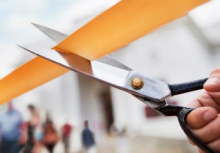 6 pasos para arrancar tu negocio
