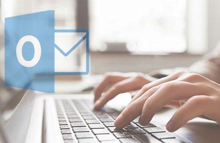 Trucos para mejorar la colaboración con Outlook: las menciones