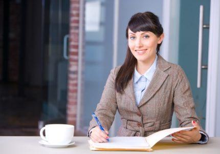 5 Razones para que las empresas contraten mujeres