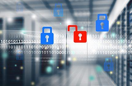 Consejos de seguridad de datos para tu negocio