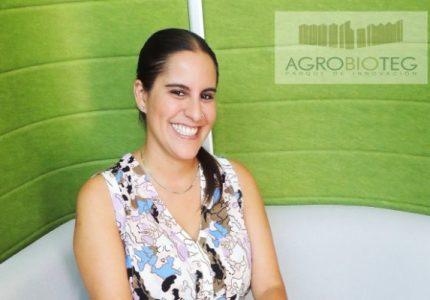Agrobioteg: emprender la ciencia