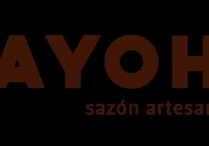 Ayohui: emprender con sabor