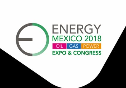 Energy Mexico Oil Gas Power 2018 Expo & Congress