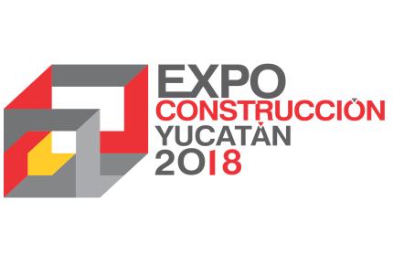EXPO CONSTRUCCIÓN 2018