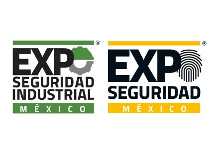 Expo Seguridad 2018 / Expo Seguridad Industrial 2018 / Mexico Fire Expo 2018