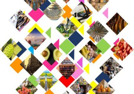Las MiPyME en México: retos y oportunidades