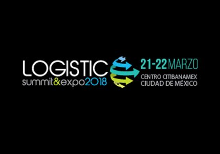 Logistic Summit & Expo 2018