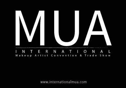 Make Up Artist Convention 2018