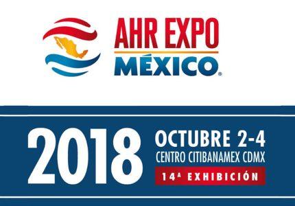 Expo AHR