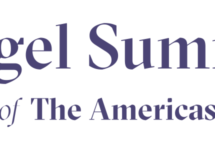 "Participa en el ""Angel Summit of the Americas"""