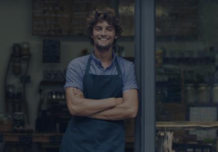 ¿Qué hacer cuando los proveedores deben financiar a sus clientes?