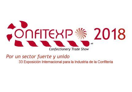 CONFITEXPO 2018