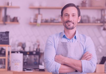 ¿Cuándo es el mejor momento para solicitar crédito para negocios?