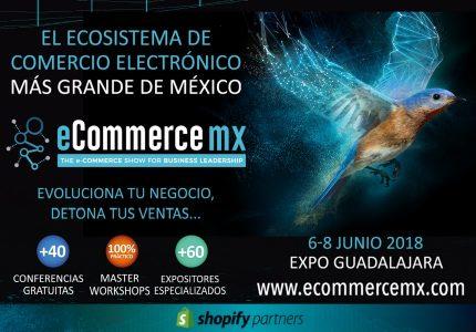 E-COMMERCE MX