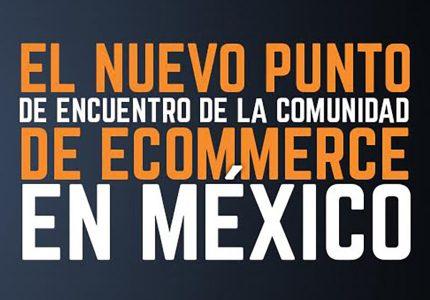 Ecommerce Summit & Expo (ECSE)