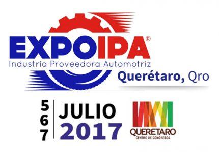 Expo IPA