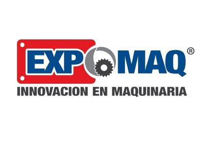 EXPOMAQ