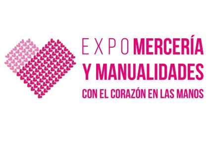 Expo Mercería y Manualidades