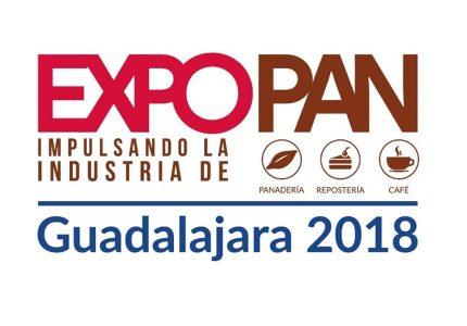 Expo Pan