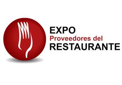 Expo Proveedores del Restaurante
