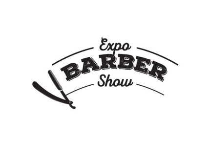 Expo Barber Show 2018
