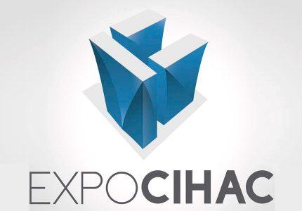 Expo Cihac 2018