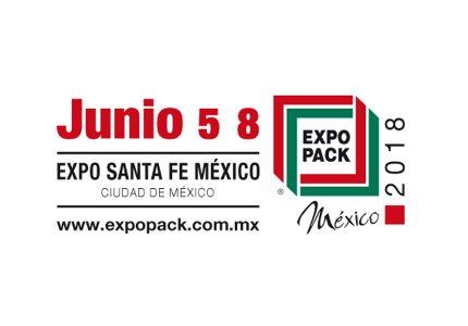 Expo Pack México 2018