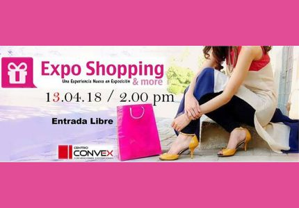 Expo Shoping & More
