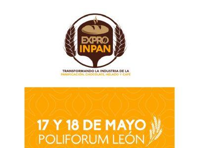 EXPRO INPAN 2018