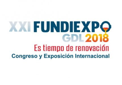 XI FUNDIEXPO GDL 2018