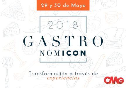 GASTRONOMICON