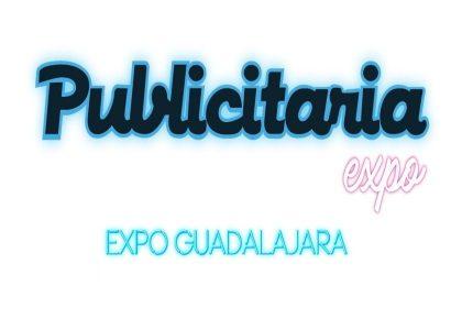 Publicitaria Expo