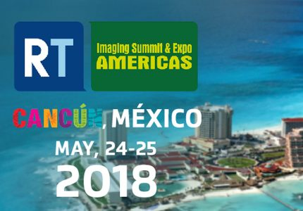 RT Imaging Summit & Expo Américas