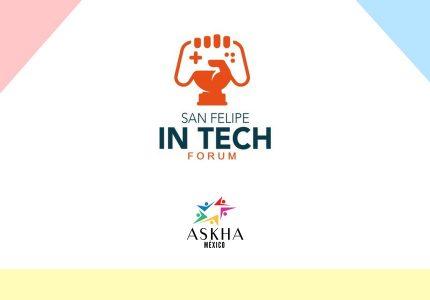 San Felipe Intech